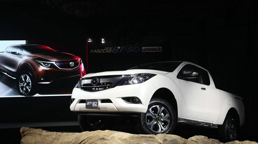 Mazda BT-50 Pro (5)-1.jpg