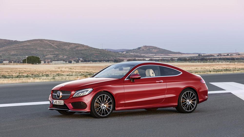 Mercedes_Benz_C-Class_Coupe (10).jpg
