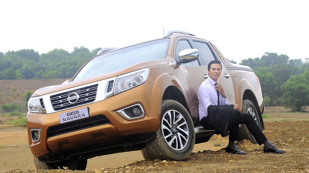 Nissan-NP300-Navara-2.jpg