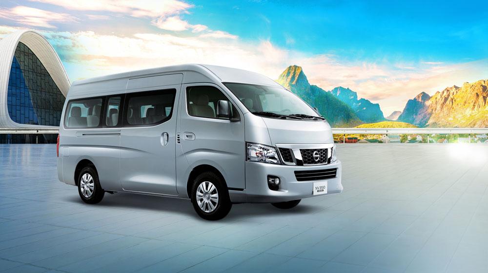 Nissan-NV350-Urvan.jpg