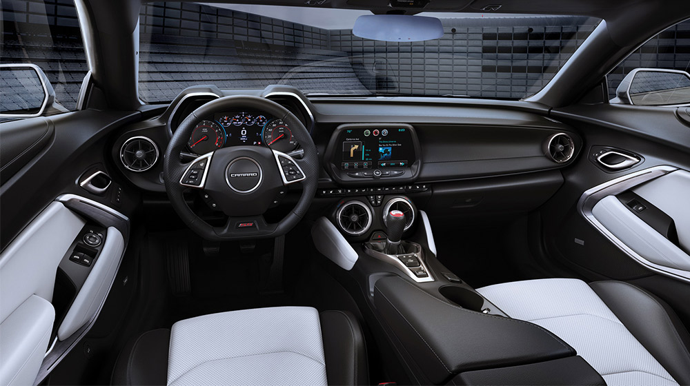 2016-Chevrolet-Camaro-2.jpg