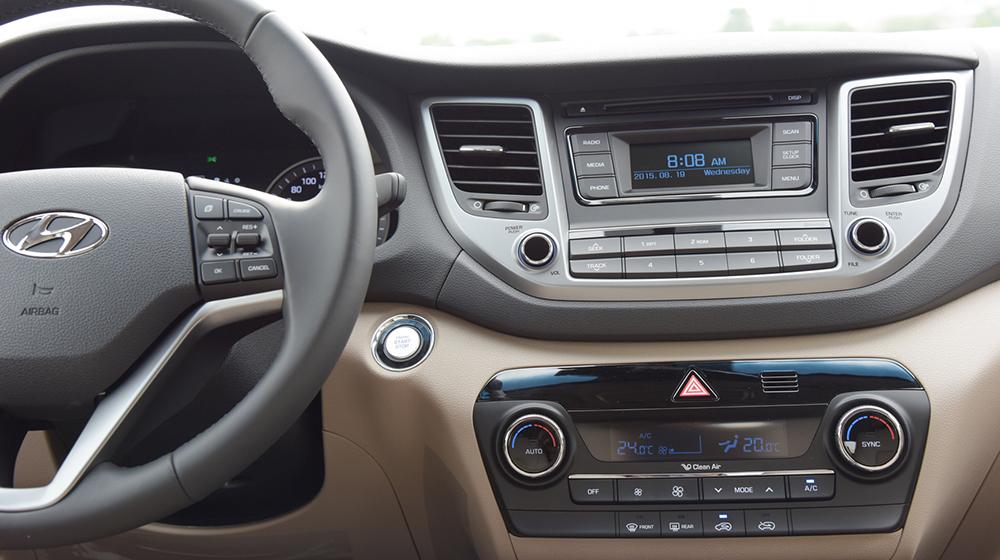Hyundai Tucson 2016 (10).jpg