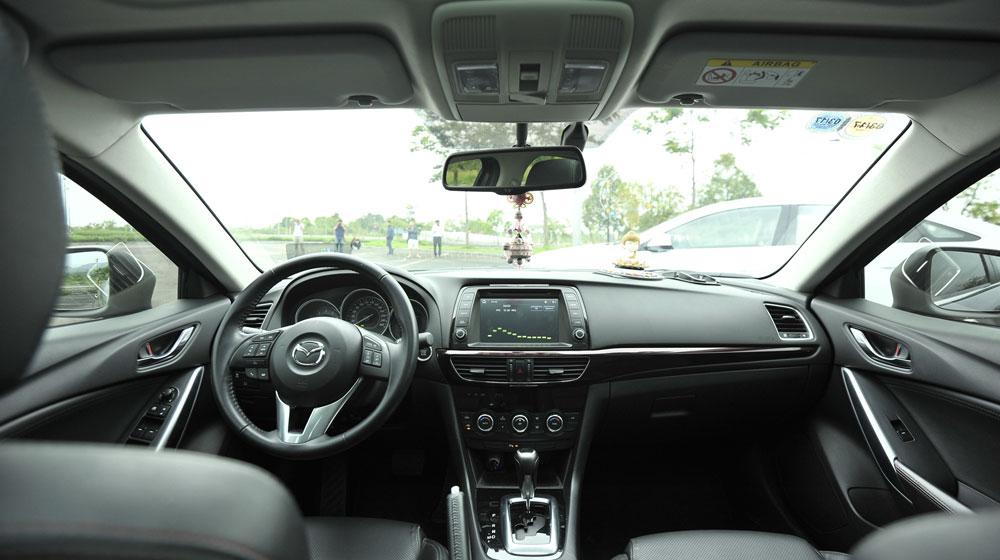 mazda6-interior1 (1).jpg