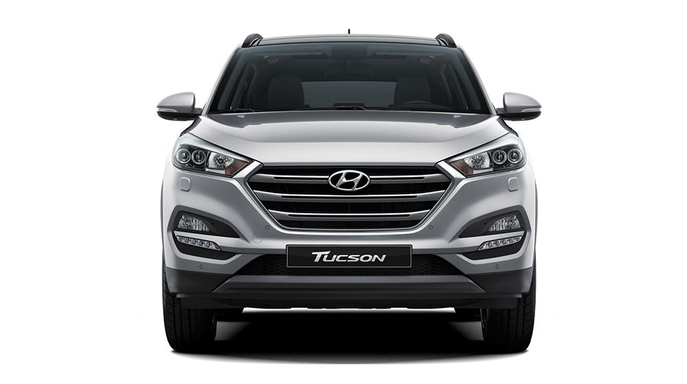 Hyundai_Tucson_Mazda CX_5_Honda_CR_V (39).jpg