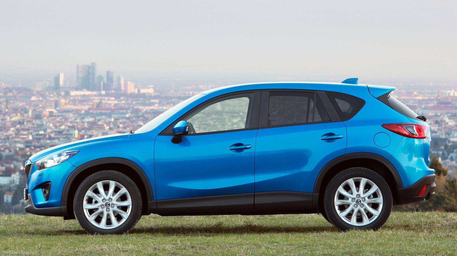 Hyundai_Tucson_Mazda CX_5_Honda_CR_V (53).jpg