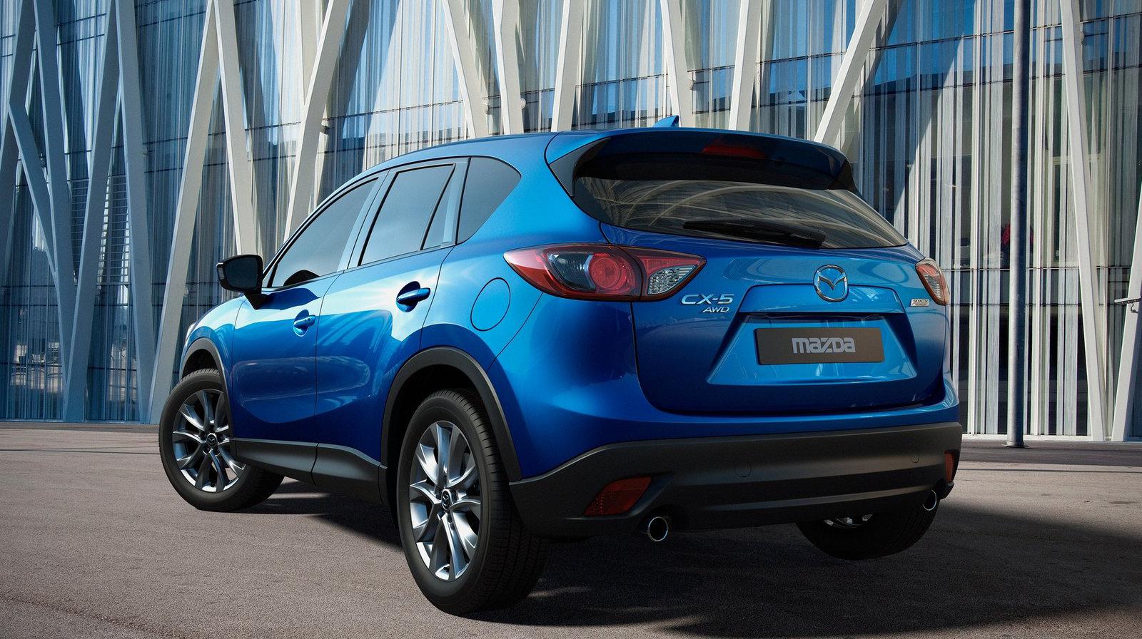 Hyundai_Tucson_Mazda CX_5_Honda_CR_V (54).jpg