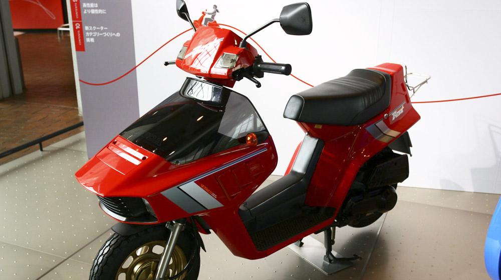 Xe-doc-Honda-(4).jpg