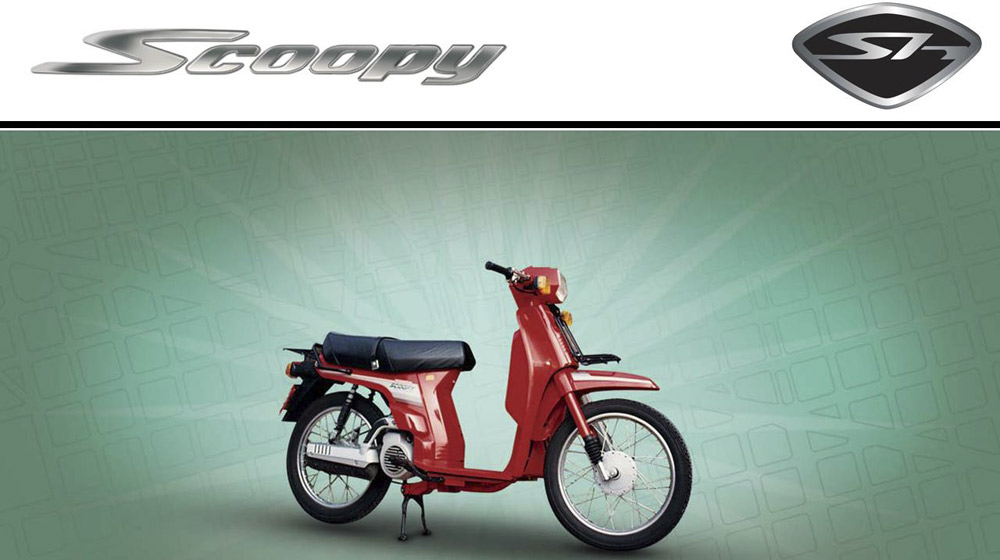 scoopy-historia-spain-mgn-2.jpg