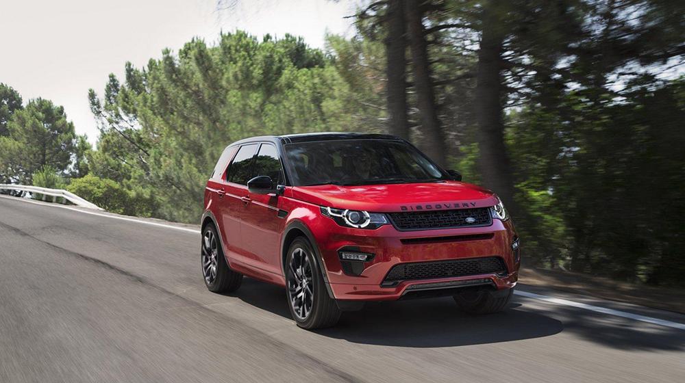 Land_Rover_Sport_Dynamic (1).jpg