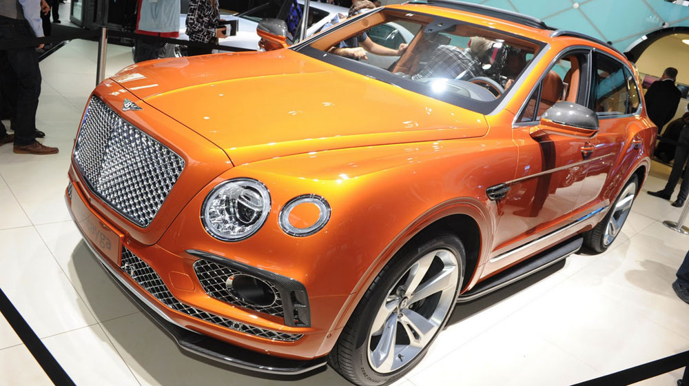 Bentley-BTG-1.jpg