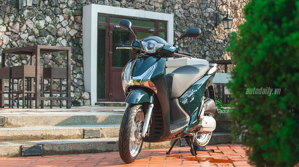 Honda SH (6).jpg