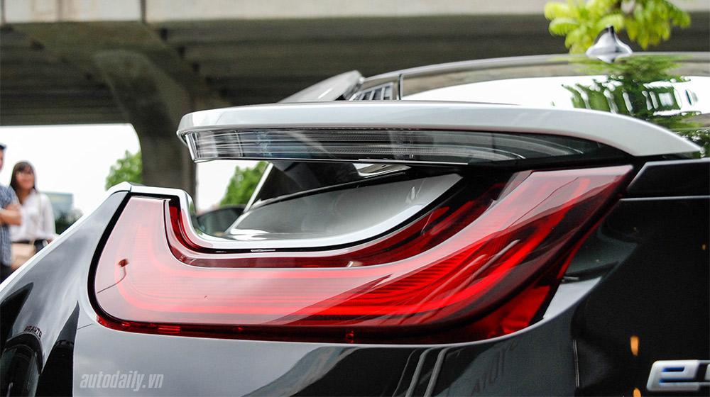BMW i8 (15).jpg