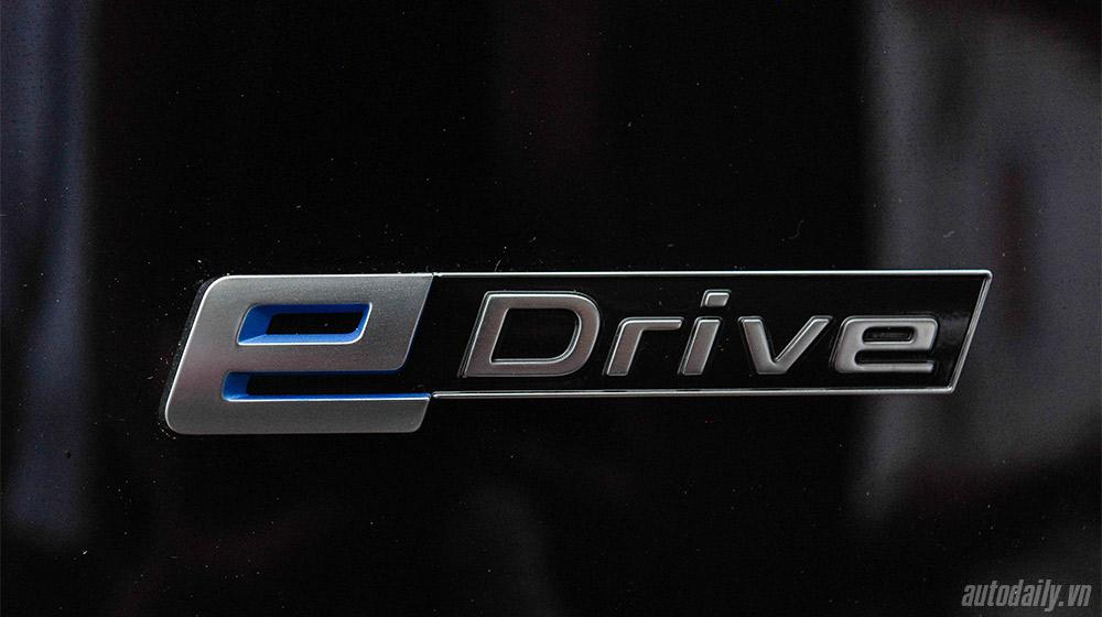 BMW i8 (16).jpg