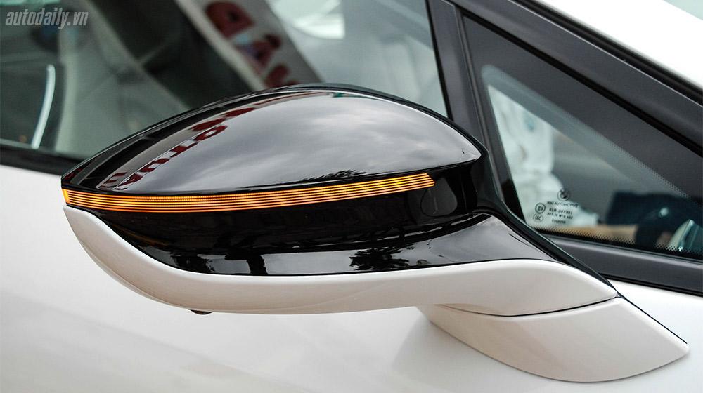 BMW i8 (18).jpg