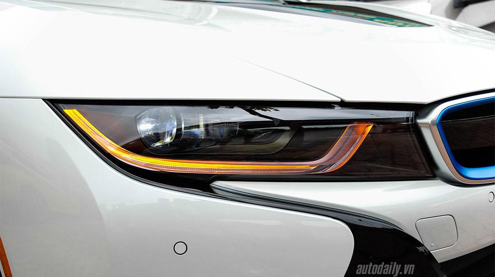 BMW i8 (19).jpg