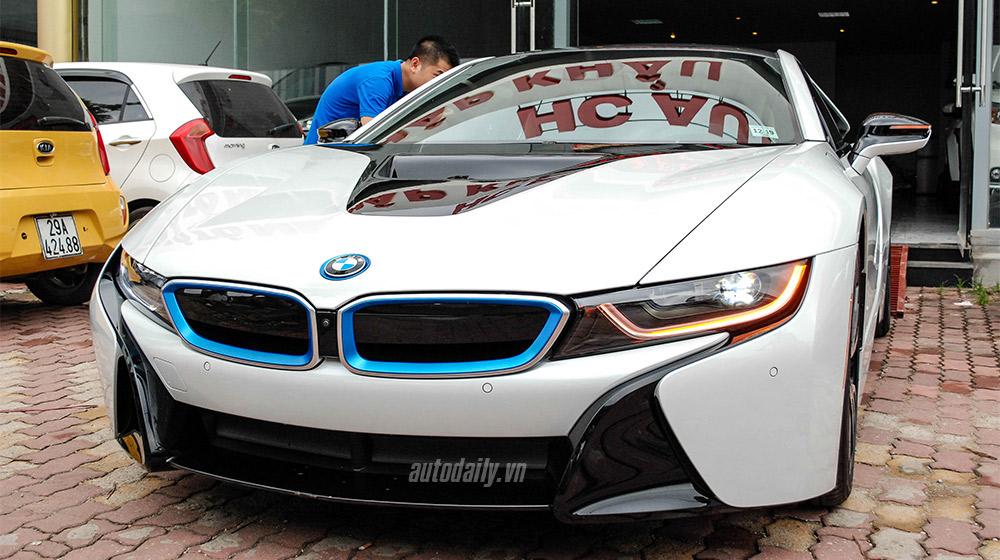 BMW i8 (21).jpg