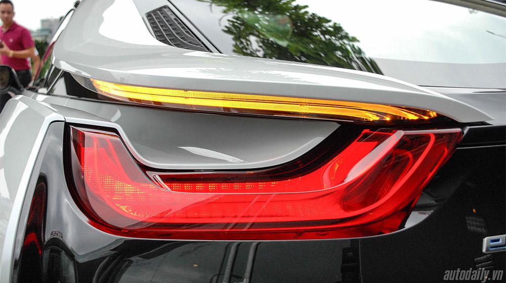 BMW i8 (22).jpg