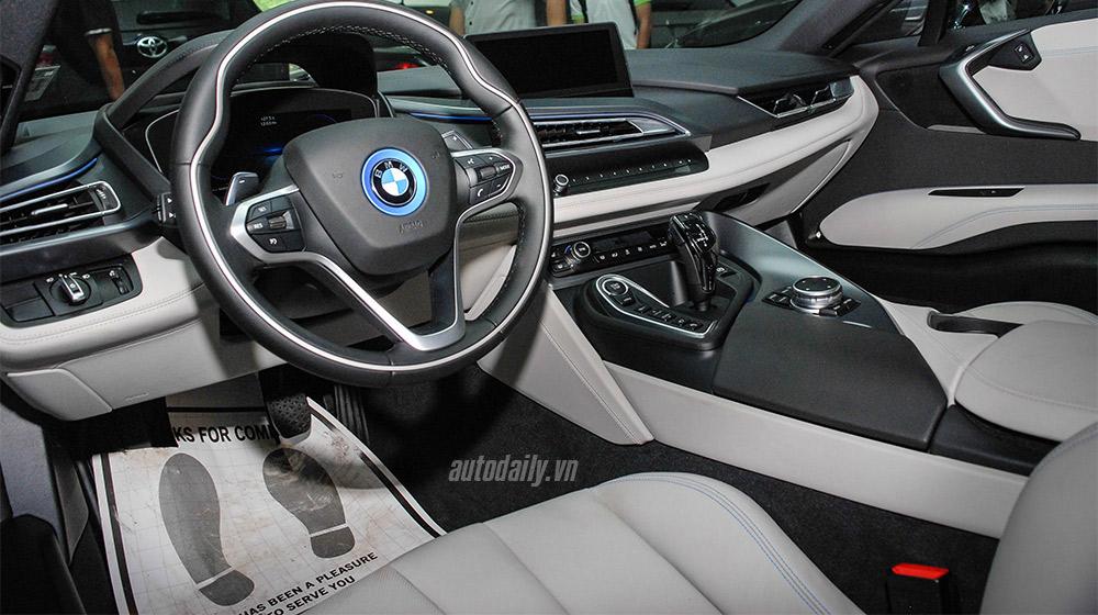 BMW i8 (26).jpg