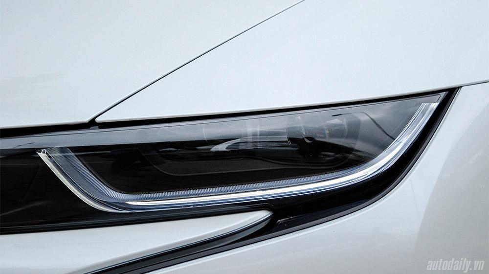 BMW i8 (8).jpg
