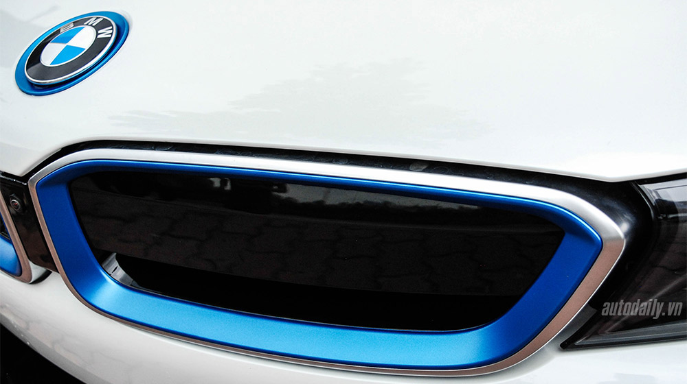 BMW i8 (9).jpg