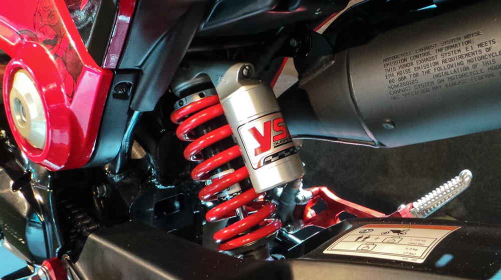 Honda_MSX10 (3).jpg