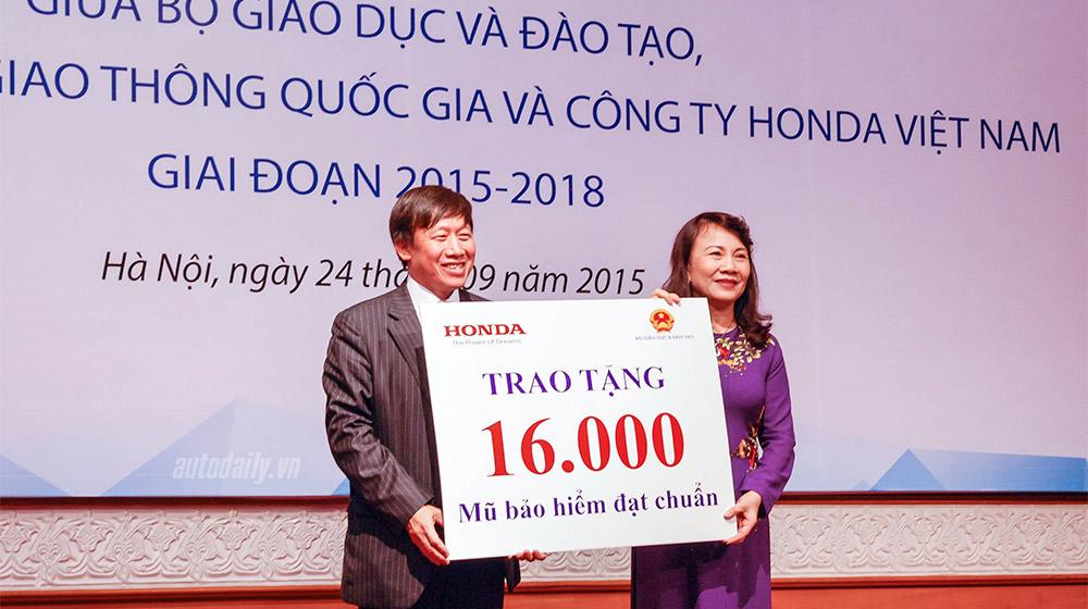 Honda Việt Nam (2).jpg