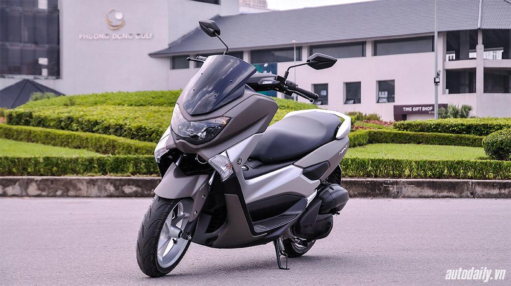 Yamaha NM-X (5).jpg