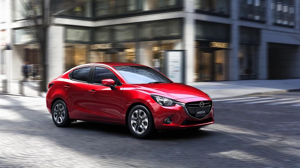 Mazda2_sedan (2).jpg