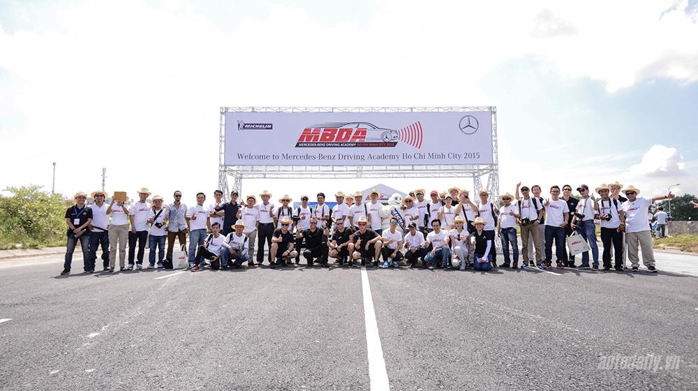 mercedes-driving-academy-2015 (12).jpg