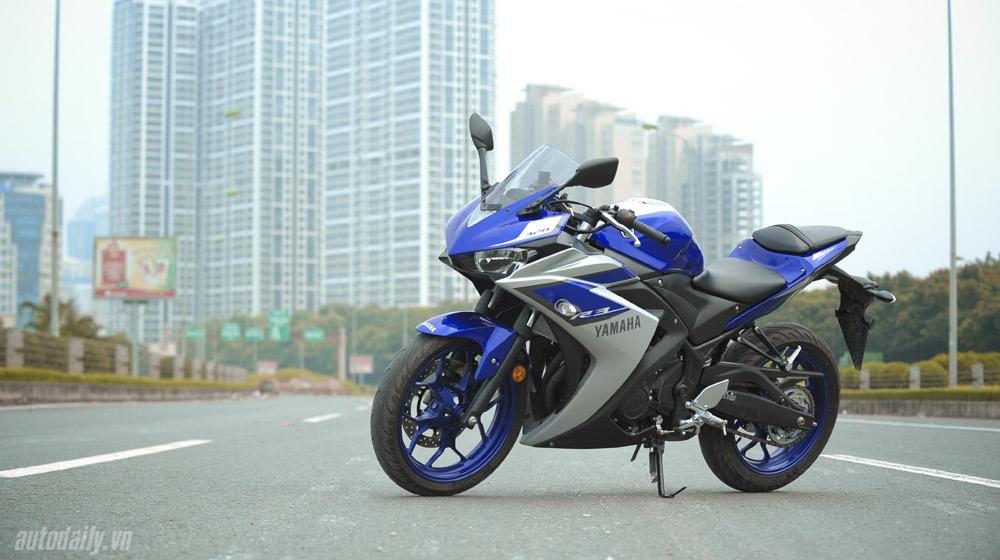 Yamaha R3_12.jpg