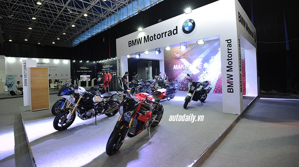 Ducati_and_BMW (3).JPG