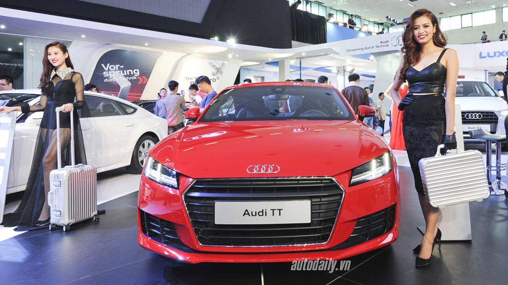 RIMOWA-Audi (1).jpg