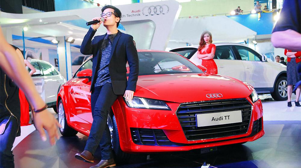 Audi Việt Nam (11).jpg