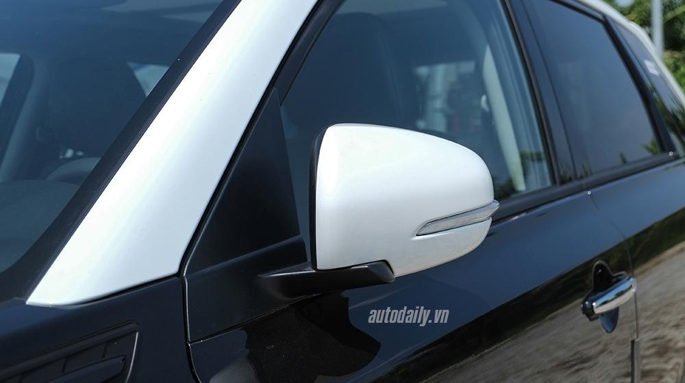 Suzuki Vitara (3).jpg