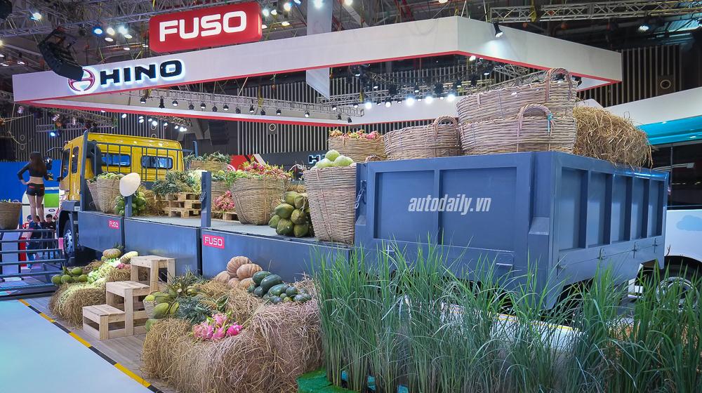 FUSO (3).jpg