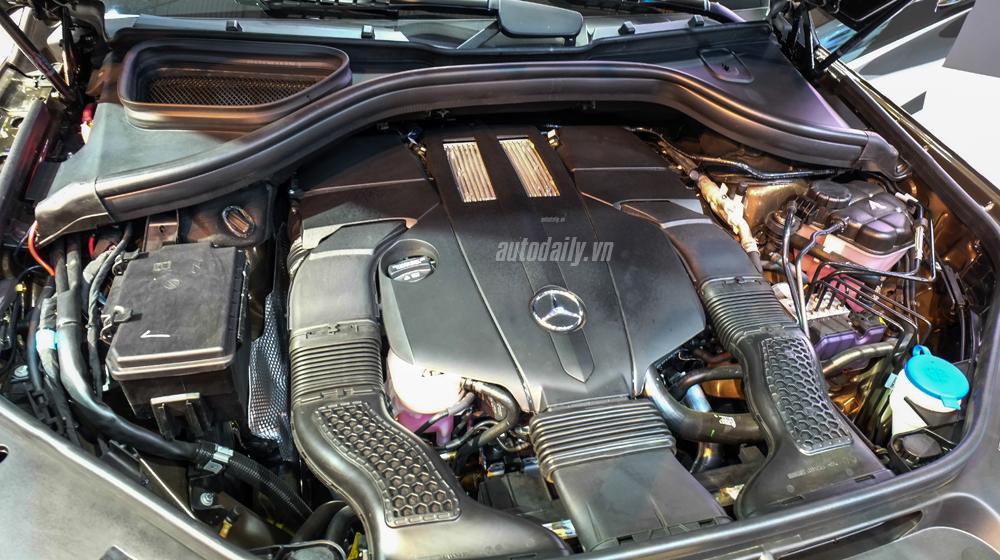 Mercedes GLE (1).jpg