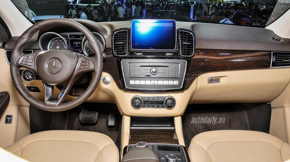 Mercedes GLE (3).jpg