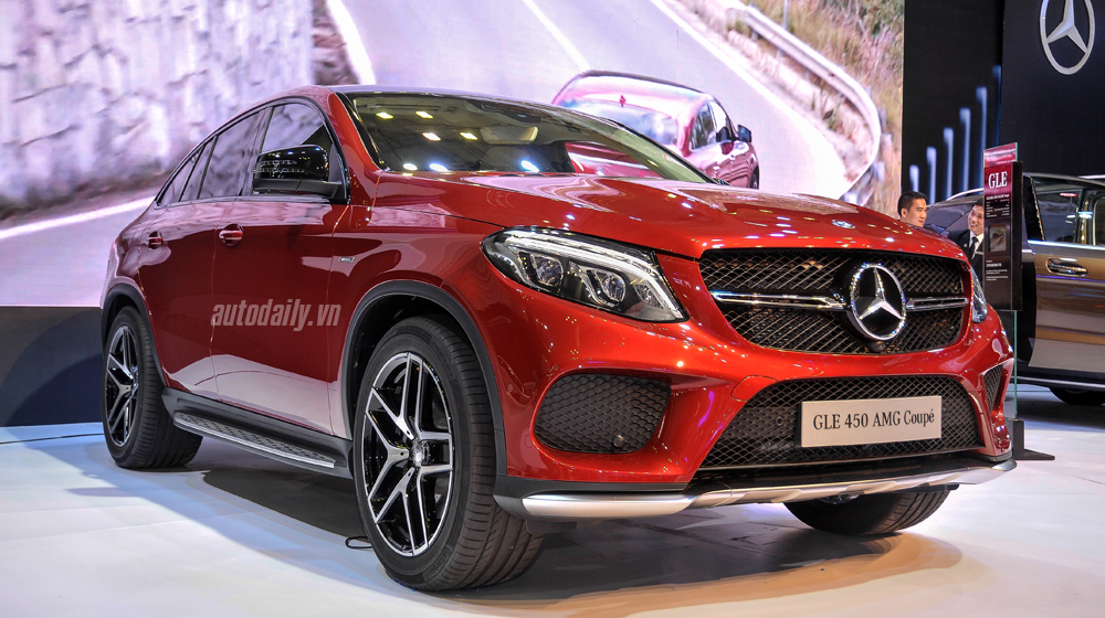 Mercedes GLE Coupe (1).JPG
