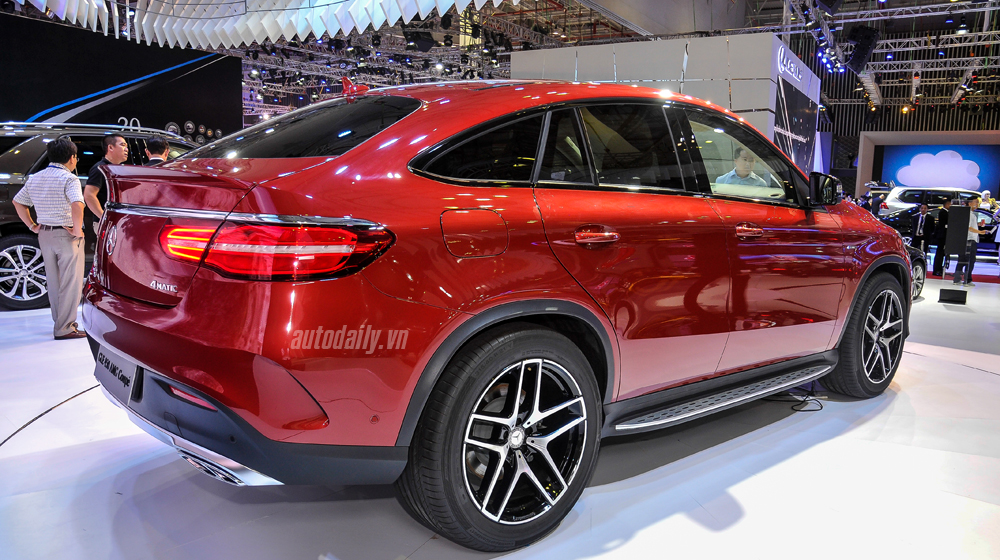 Mercedes GLE Coupe (2).JPG