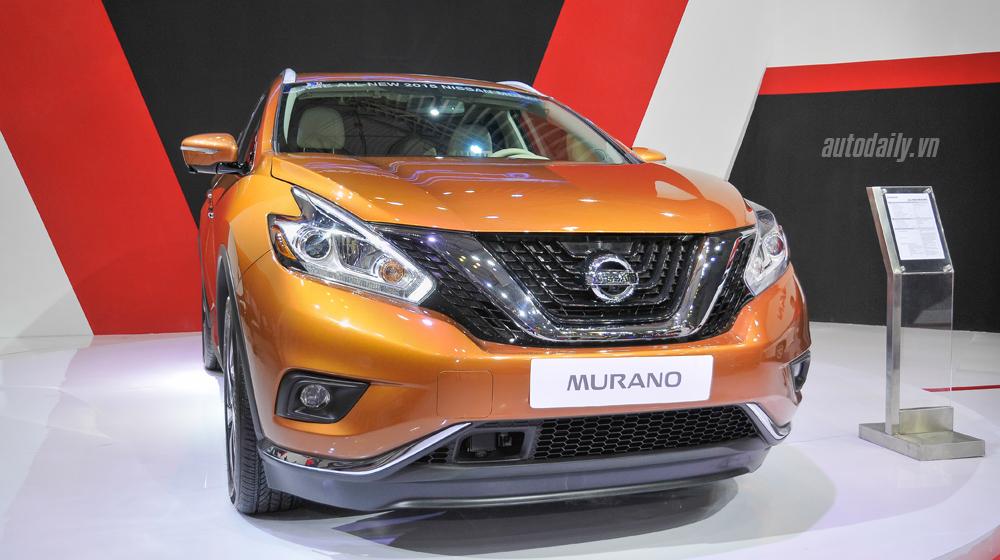 Nissan Murano (3).JPG