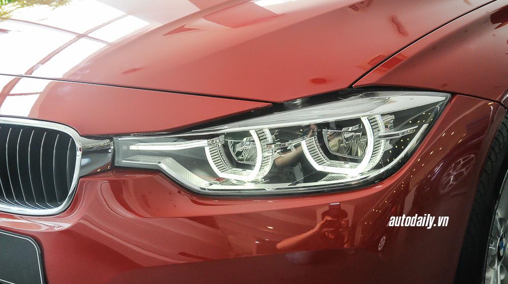 BMW 3-Series 2016 (3).jpg