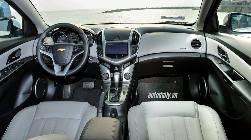 Chevrolet Cruze 2015 (45).jpg