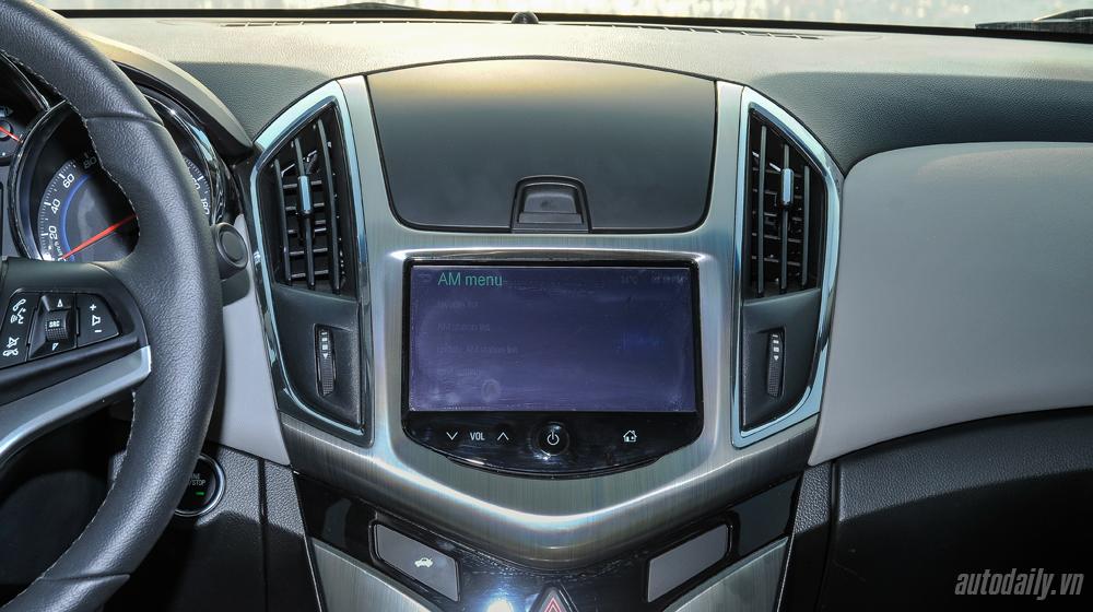 Chevrolet Cruze 2015 (47).jpg