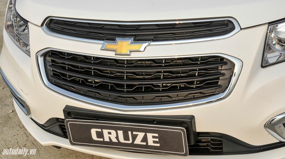 Chevrolet Cruze 2015 (7).jpg