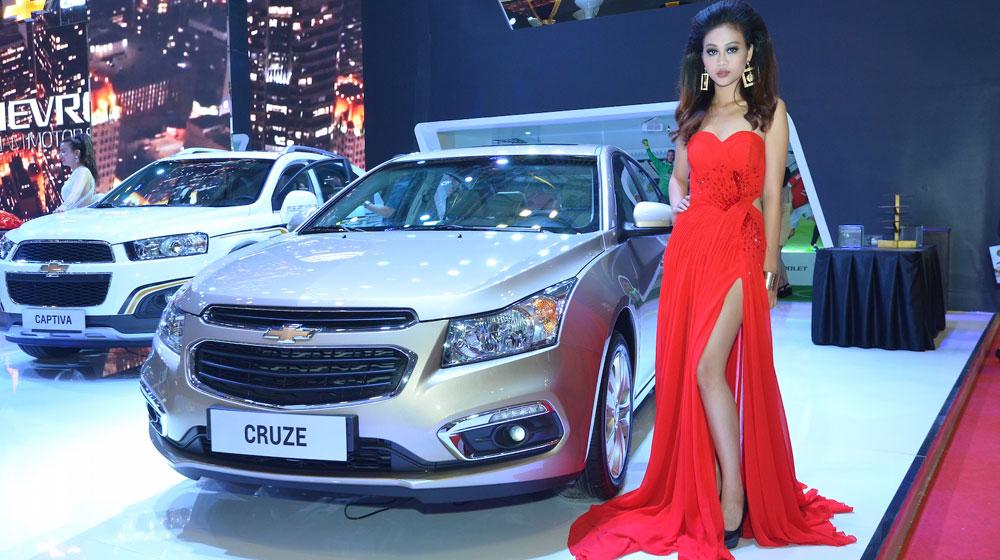 GM_VMS_Autodaily_Cruze.jpg