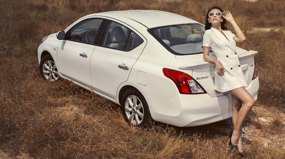 Nissan-Sunny-2.jpg