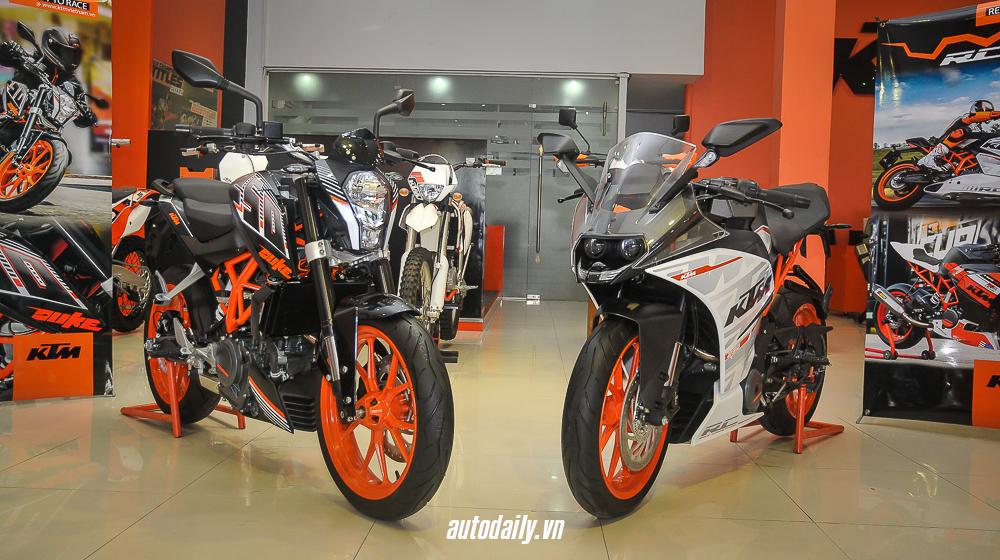 KTM_250 (1).jpg