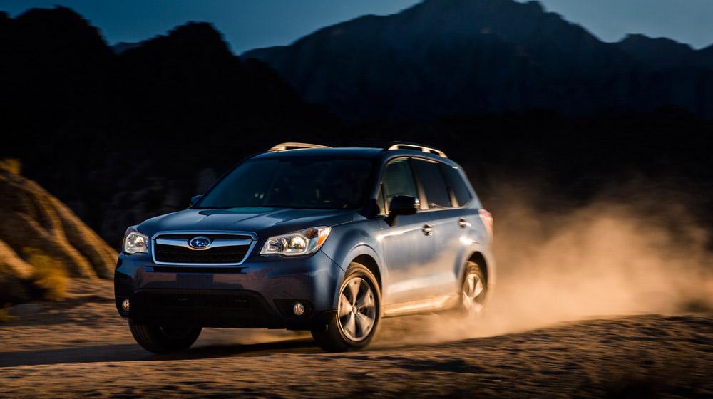 2016-Subaru-Forester-5.jpg