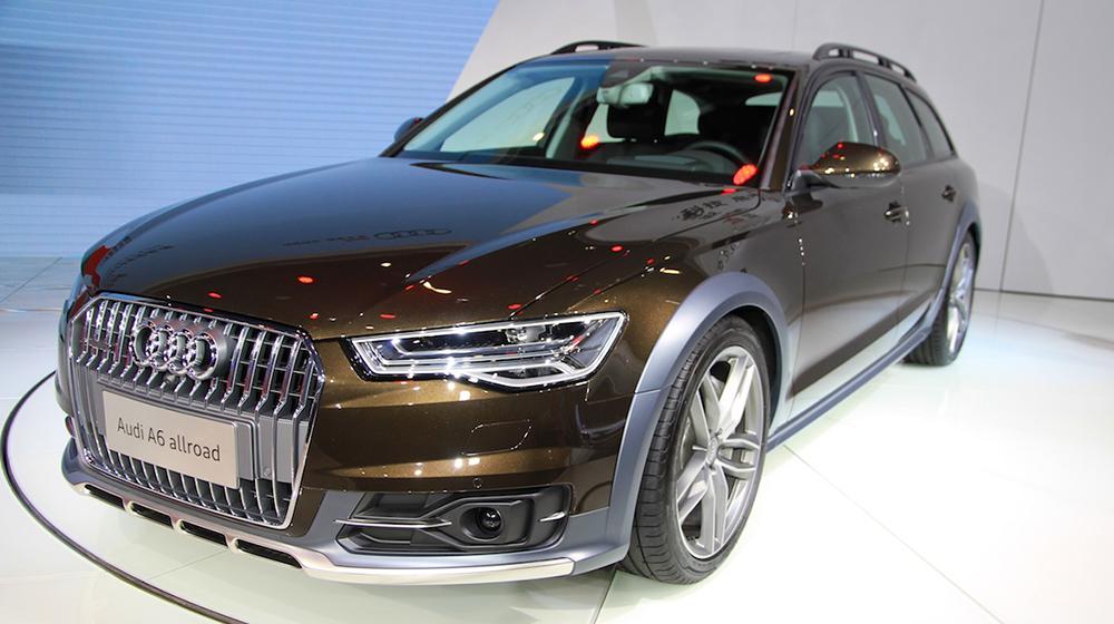 Audi_A6_Avant_Allroad (1).jpg