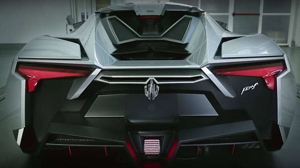 Fenyr Supersport (2).jpg